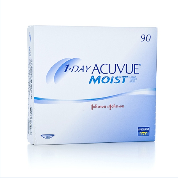 1_day_acuvue_moist_90