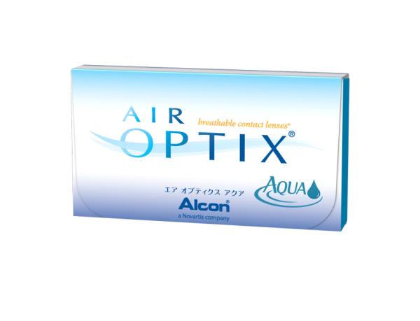 air optix aqua kontaktlinsen auf rechnung. Black Bedroom Furniture Sets. Home Design Ideas