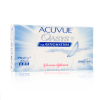 Acuvue Oasys for Astigmatism - 6er Box